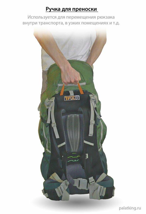 Какого объема рюкзак рюкзак для девочки gulliver my little pony