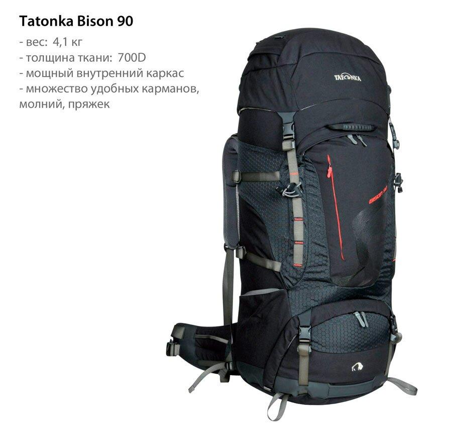 Вес походного рюкзака для женщины рюкзаки германия hama