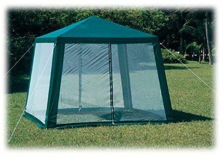 или палатки для зимней рыбалки